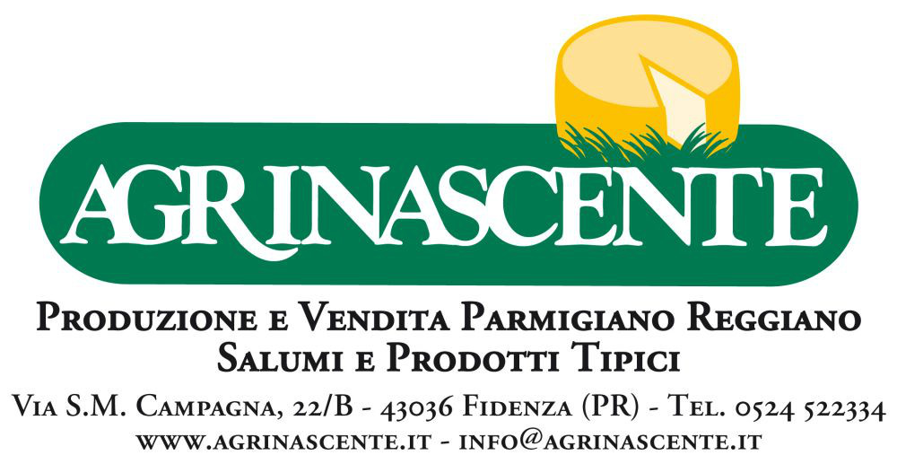 Agrinascente