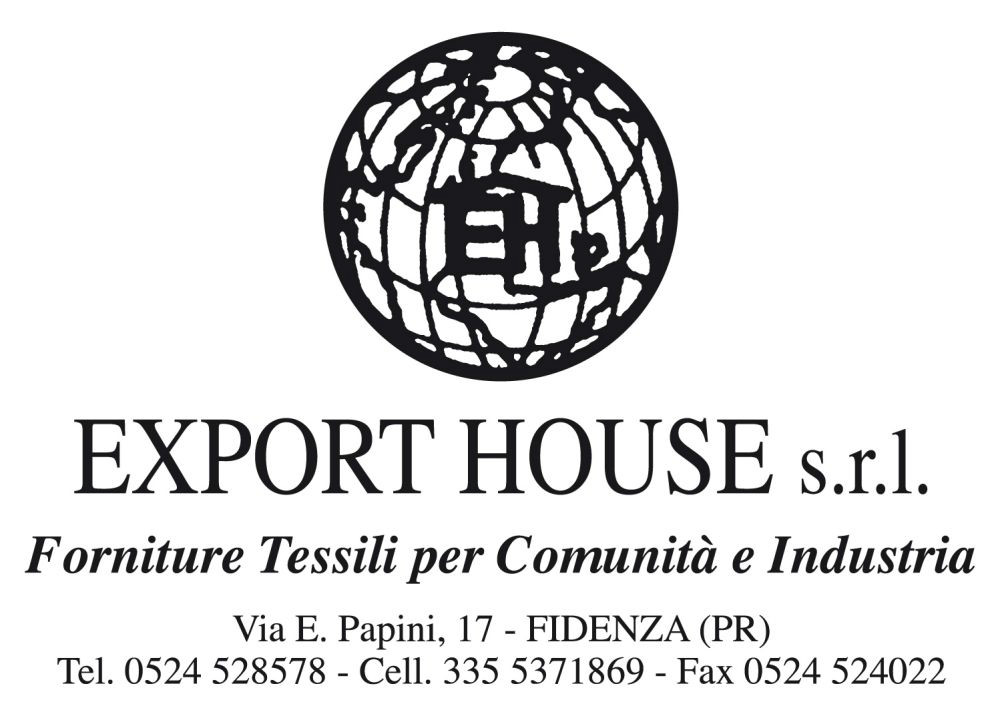 Export House S.r.l.
