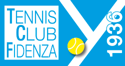 Tennis Club Fidenza